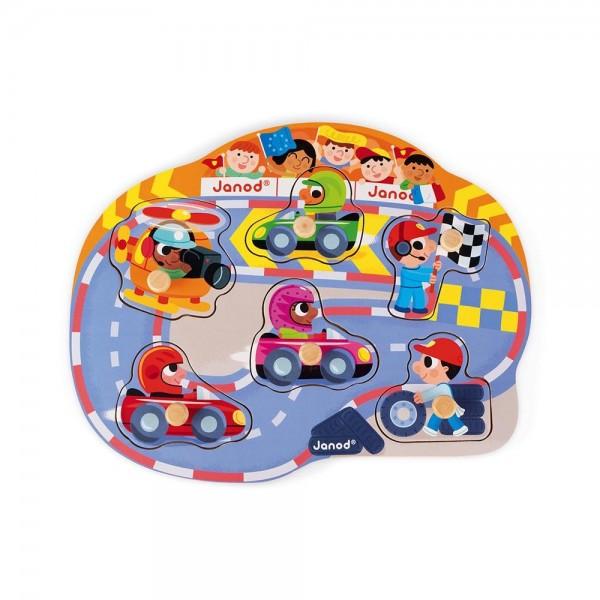 1J07100-puzzle-happy-racing-6-pcs-boiscover