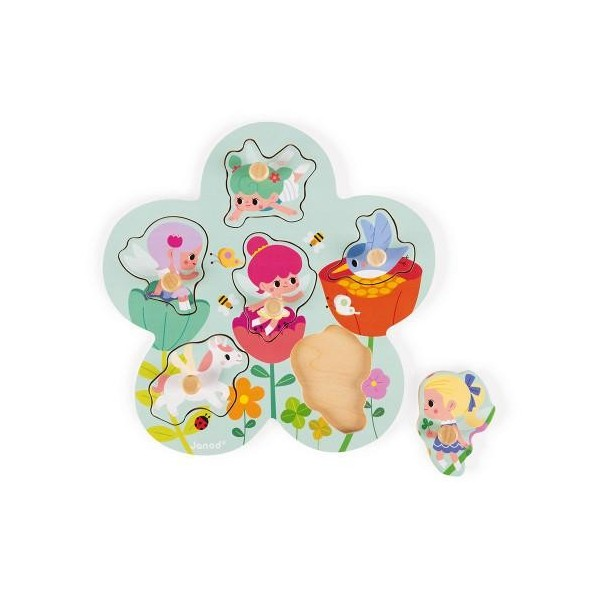 J07099-puzzle-happy-fairies-6-pcs-boiscover