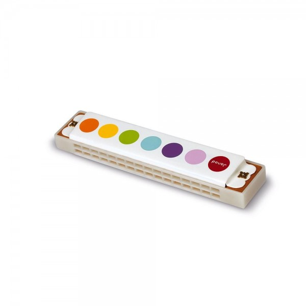 J07609-harmonica-confetticover