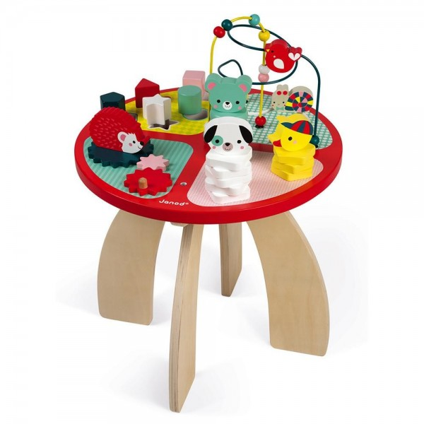 1J08018-table-d-activites-baby-forest-boiscover