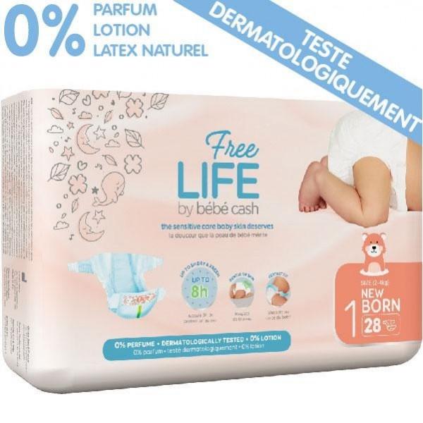 500274102-premium-newborncover