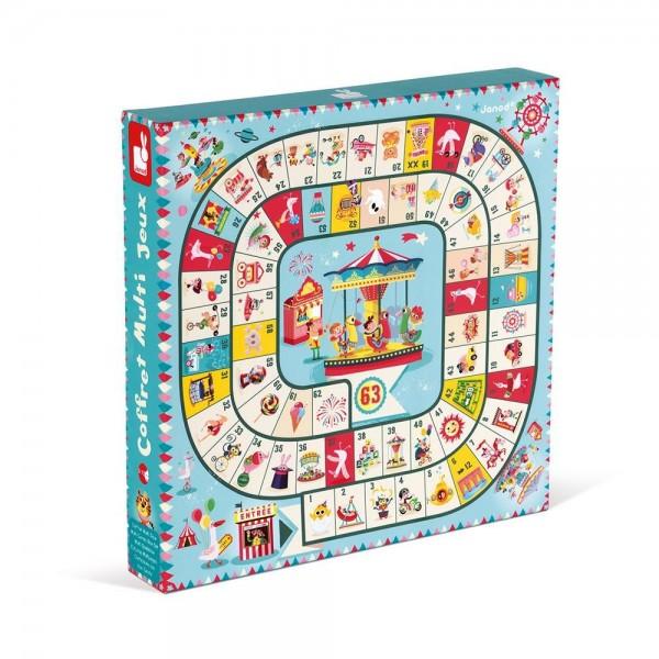 1J02742-coffret-multi-jeux-carrousel-bois-et-cartoncover