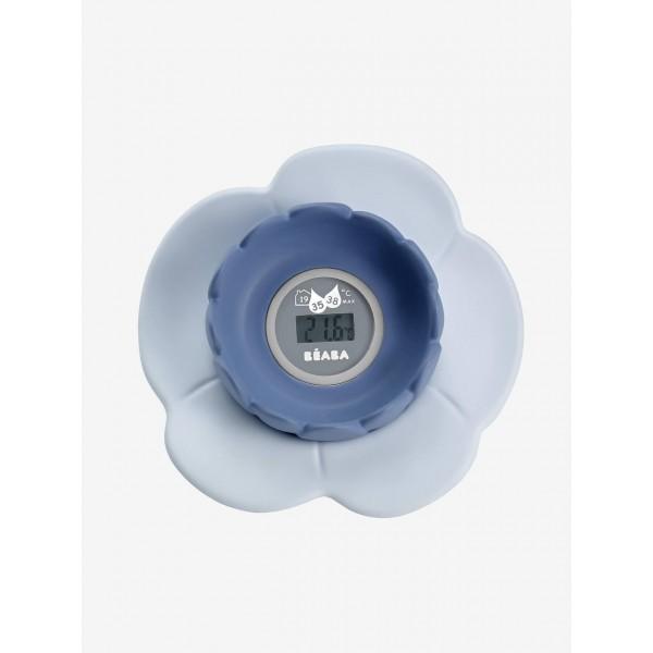 920304-thermometre-de-bain-lotus-beabacover