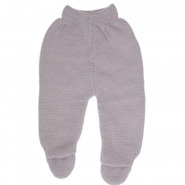 10304G-pantalon-de-naissance