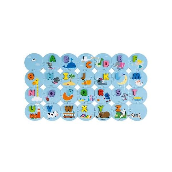 1J02707-puzzle-j-apprends-l-alphabet-version-francaise-bois-et-cartoncover