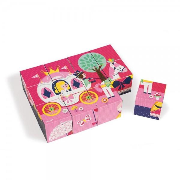1J02983-kubkid-12-cubes-contes-de-feescover