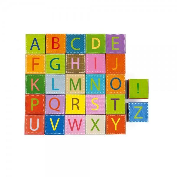 1J02993-kubkid-alphabet-32-cubescover