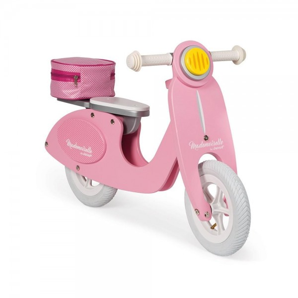 1J03239-draisienne-scooter-rose-mademoiselle-boiscover