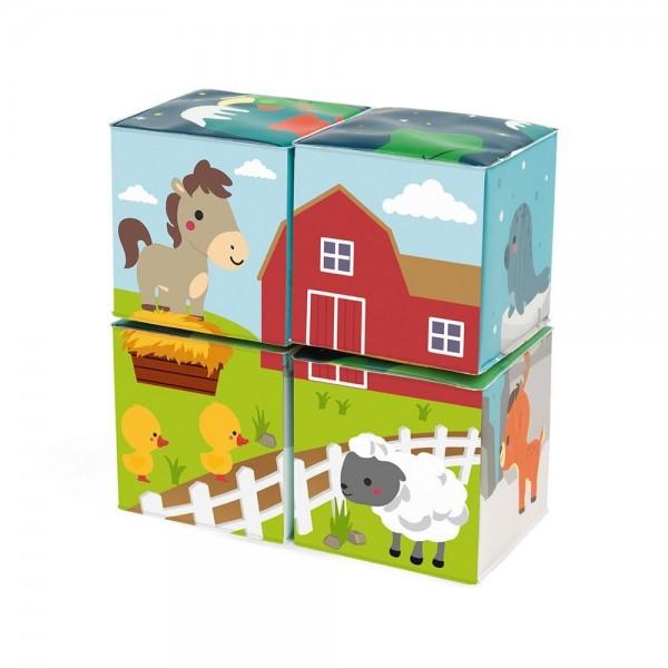 1J04713-cubes-pour-le-baincover