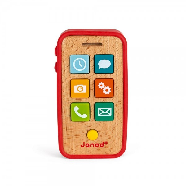 1J05334-telephone-sonore-bois-et-siliconecover