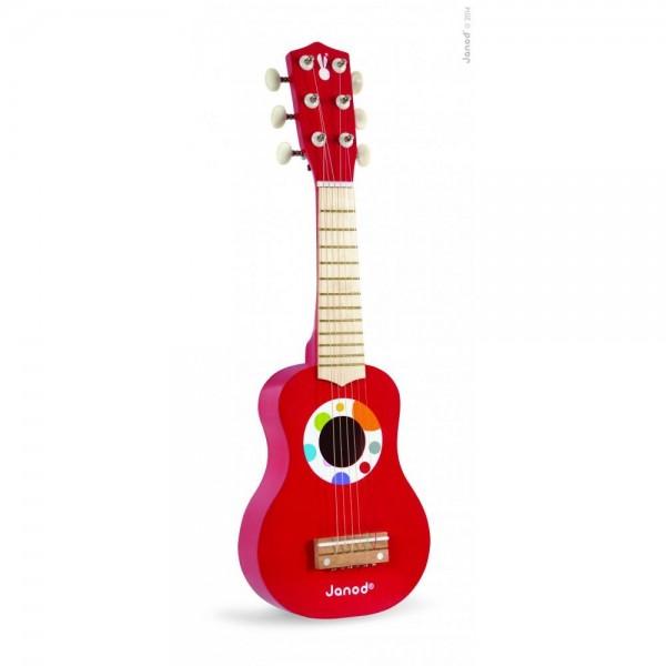 1J07628-ma-premiere-guitare-confetti-boiscover