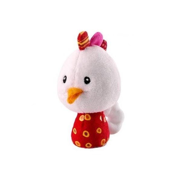 86703-hochet-ophelie-la-poule-piou-piou-11-cmcover