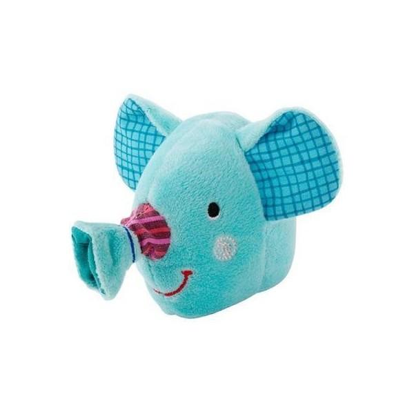 86704-hochet-albert-l-elephant-pouet-9-cmcover