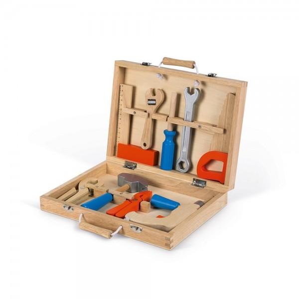 1J06481-boite-a-outils-brico-kids-boiscover