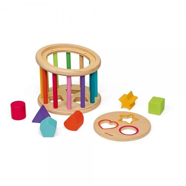 1J05336-quizz-des-formes-i-wood-boiscover