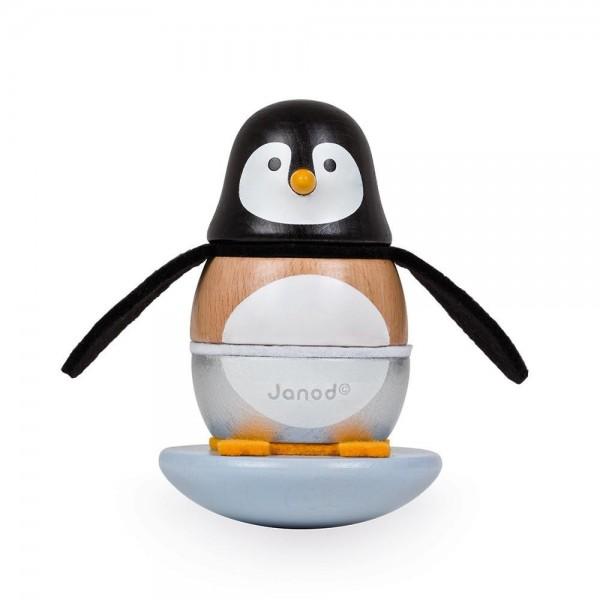 1J08127-culbuto-pingouin-zigolos-boiscover
