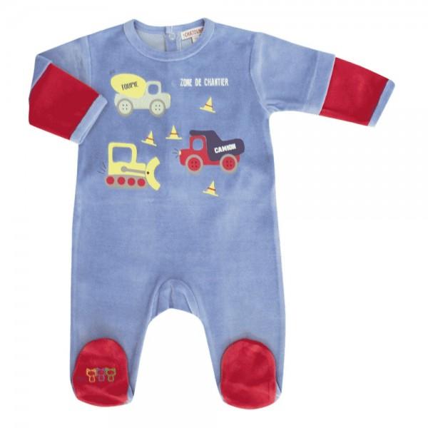 TRUCK1B3-pyjama-trucks-3-a-23-moiscover