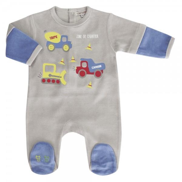 TRUCK1G18-pyjama-trucks-3-a-23-mois (1)cover