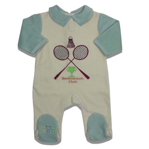 BAD1V3-pyjama-badmintoncover