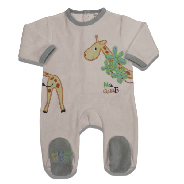 GI3R0-pyjama-girafecover