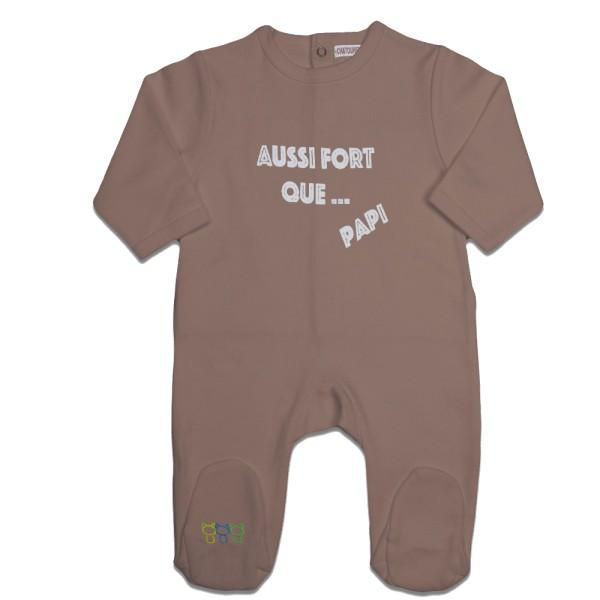 PAT18-pyjama-coton-patcover