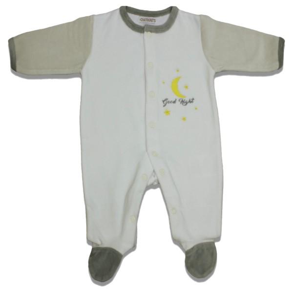 LAP2G0-pyjama-lapincover