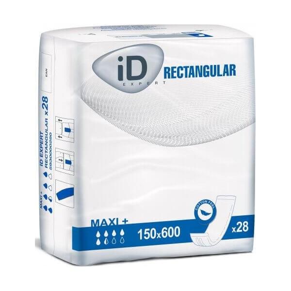 5930000280-ontexidexpertrectangulartraversablecover