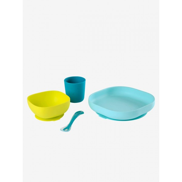 913428-set-vaisselle-4-pieces-silicone-beabacover