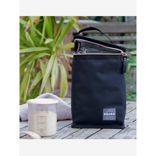 940241-pochette-repas-isotherme-beabacover