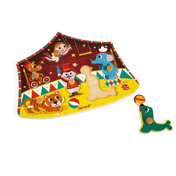 J07060-puzzle-cirque-des-etoiles-6-pcs-bois (1)cover
