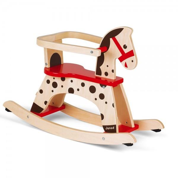 J05984-cheval-a-bascule-caramel-boiscover