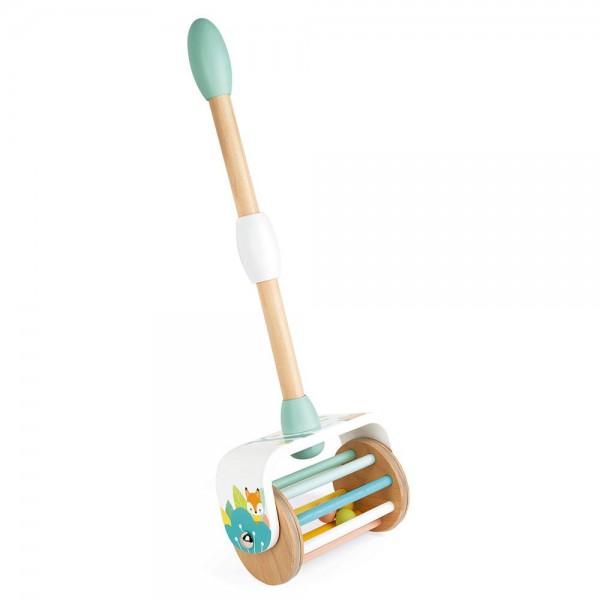 J05154-jouet-a-pousser-pure-boiscover