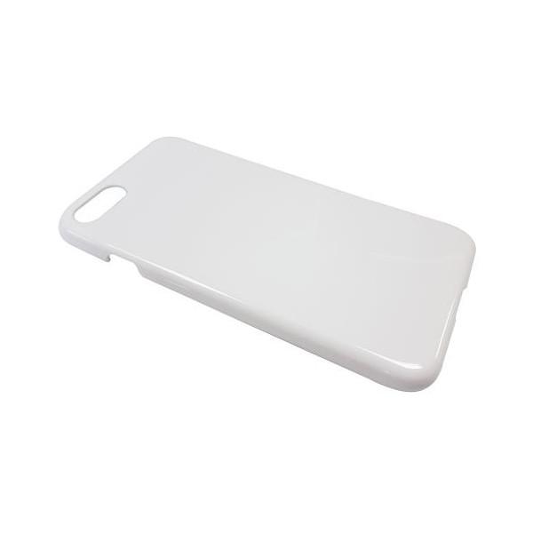 33COQUE3DIP_7-medley-3D-iphonecover