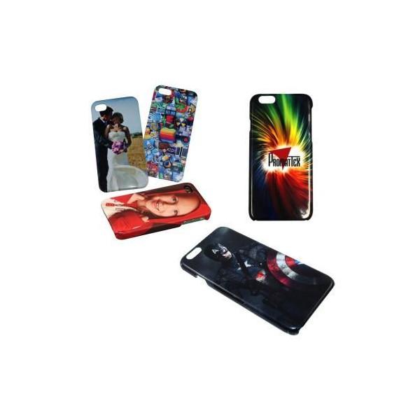 33COQUE3DIP_X-medley-3D-iphonecover