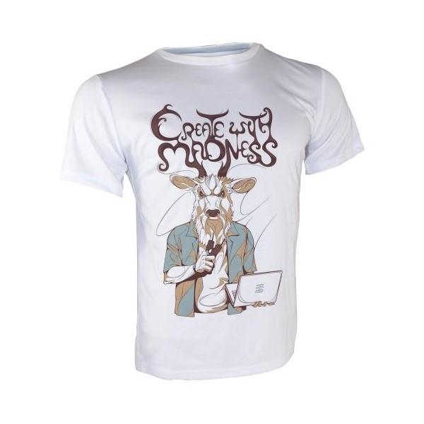 31STSRSHR1-t-shirt-royal-subli-140cover