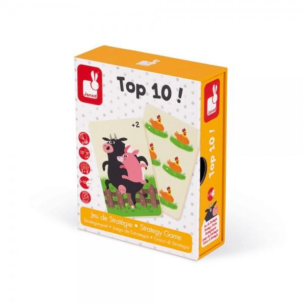 1J02760-jeu-de-strategie-top-10 (2)cover