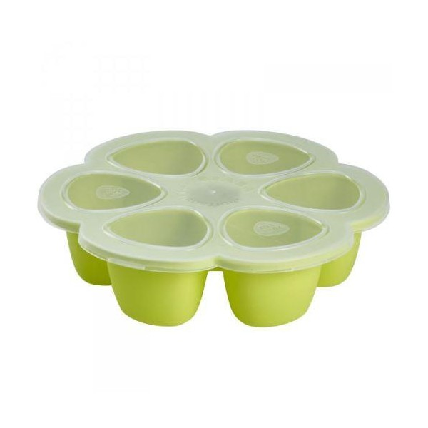 912494-Moule-multiportions-silicone-6-x-150-ml-neon-beabacover