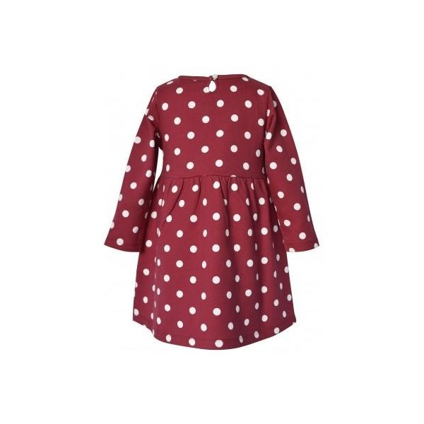 1P-0060966-P-006096_ROBE-ROUGE-A-POIS-2_8-ANS_Sucredorge-30