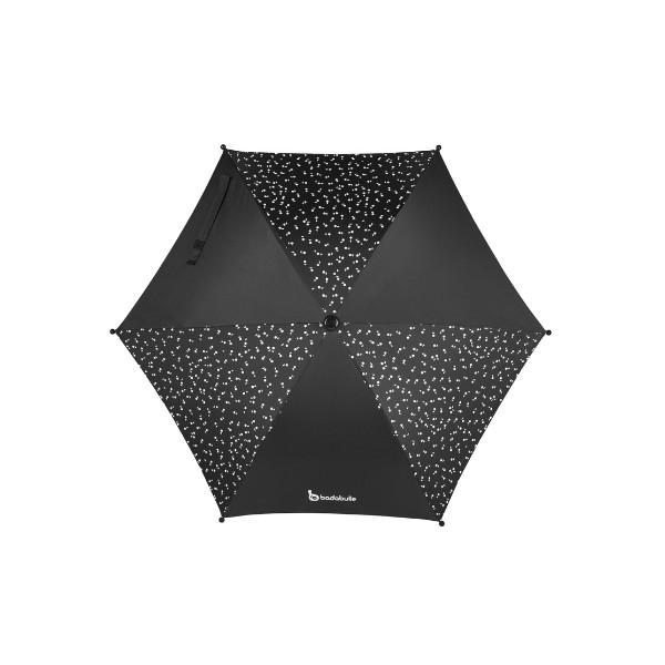 B060011-ombrellecover