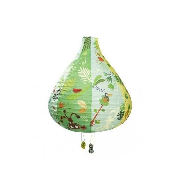 83032-georges-lanterne