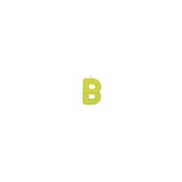86714-b-lettre-en-tissu-lilliputiens