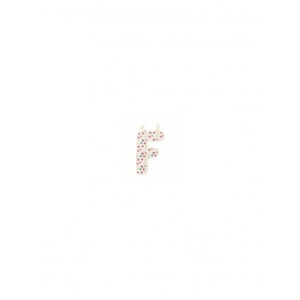 86717-f-lettre-en-tissu-lilliputiens
