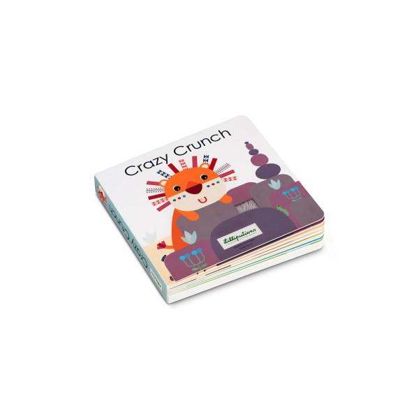 83188-83188_crazy_crunch_Livre sonore et tactile_1_BDcover
