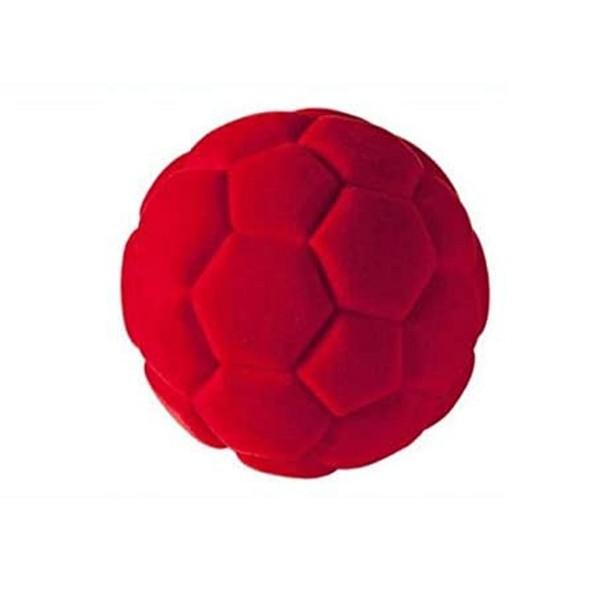 20359-5e71d860ecf43-Rubbabu-Pelota-Futbol-Rojo-Tutete-1_lcover