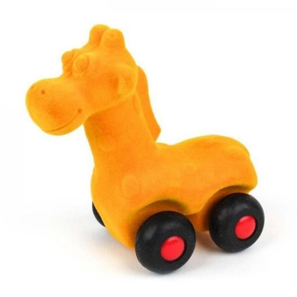 20139-animal-roulant-rubbabu-girafe-jaune_1cover