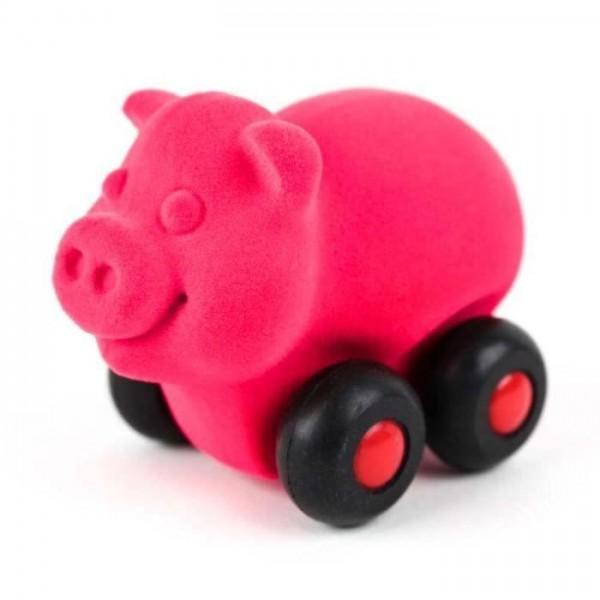 20141-animal-roulant-rubbabu-cochon-rosecover
