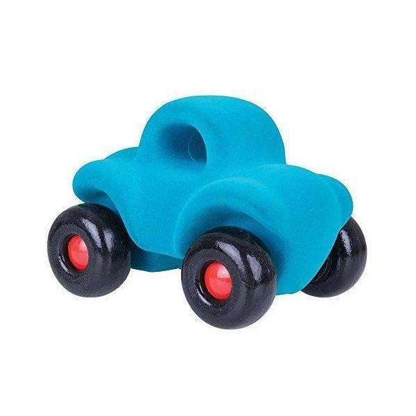 23036-rubbabu-buggy-turquoise-janodcover