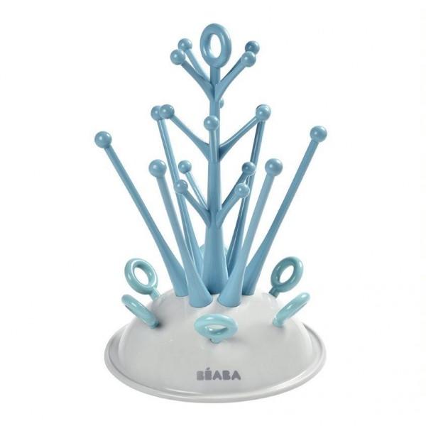 911614-egoutte-biberons-arbre-bleu