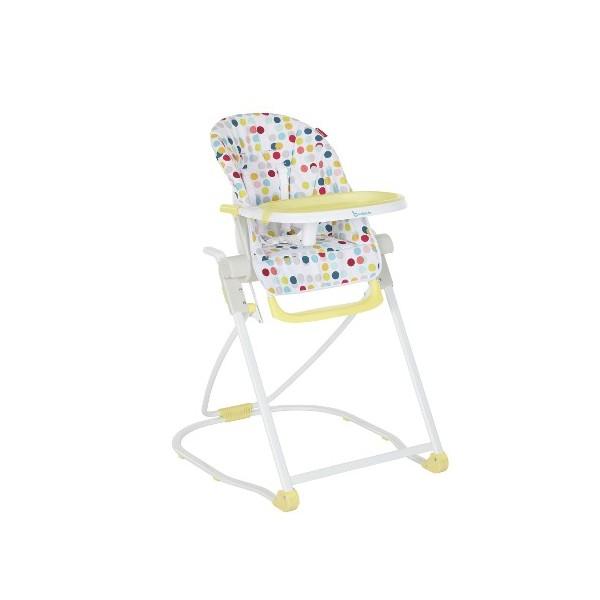 1B010701-badabulle-chaise-haute-compact-jaune