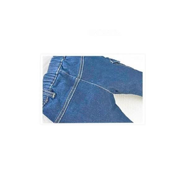 P00682224-P-006822_PETIT-SWEAT-ET-JEAN-BRANDON-3_24-MOIS_Sucredorge-30cover